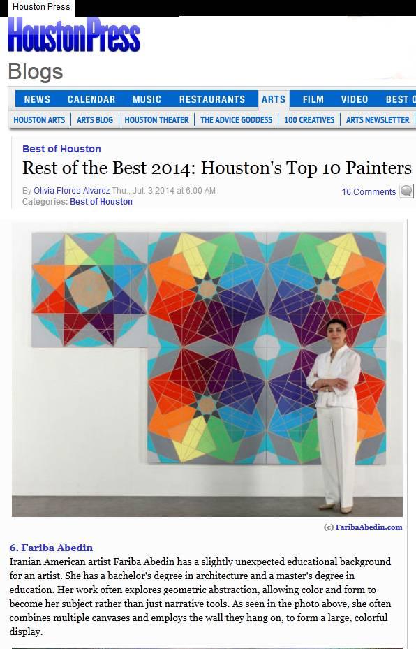 HoustonPressTop10