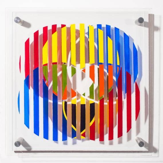color-wheel-34-multiple-layer-plexiglass-24x24x6