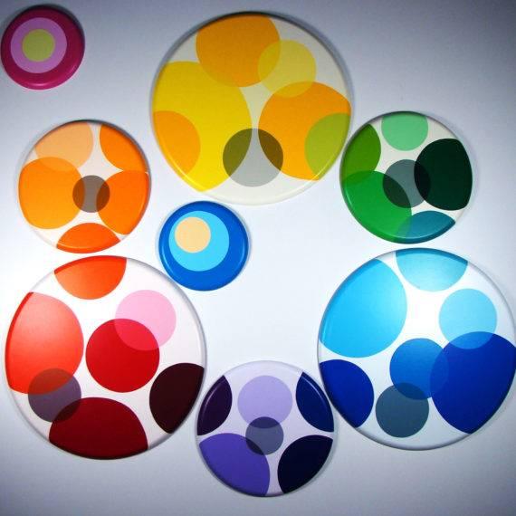 color-wheel-40-acrylic-on-canvas-36-24-diameters-2013