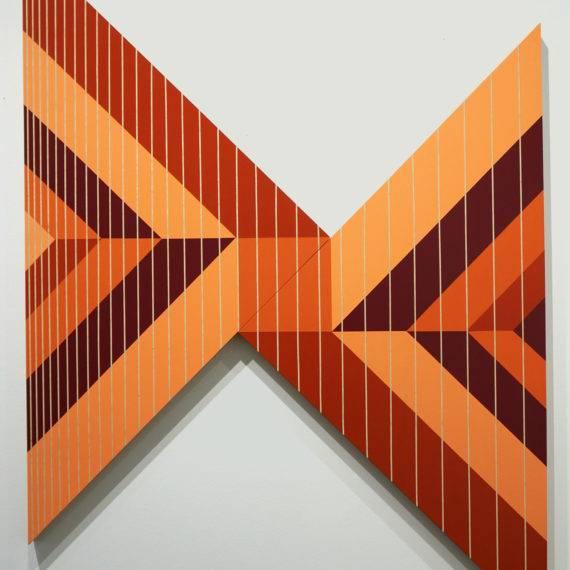 light-field-169-acrylic-on-wood-panels-52x40-10-2016