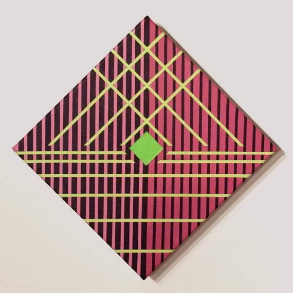 light-field-170-acrylic-on-cavas-8x8