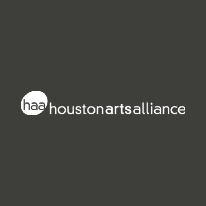 Houston Arts Alliance 2018 Artist Roster Fariba Abedin (Houston, TX)